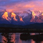 Patagonia-Argentina-Tours-Wallpaper